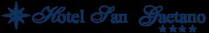 logo-blu sangaetano