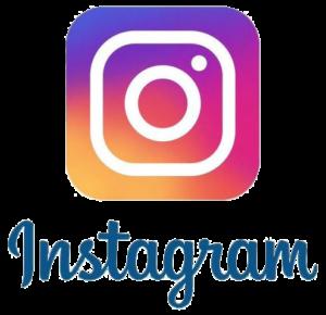 hotel san gaetano su Instagram