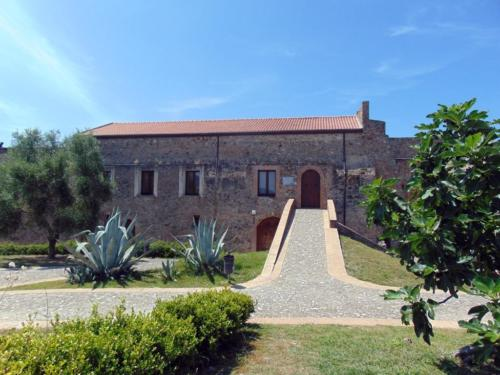 Museo del Cedro
