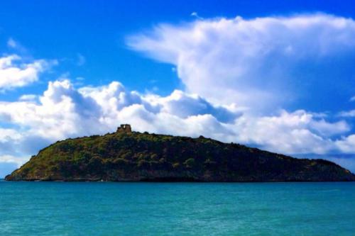 isola-cirella- (1)