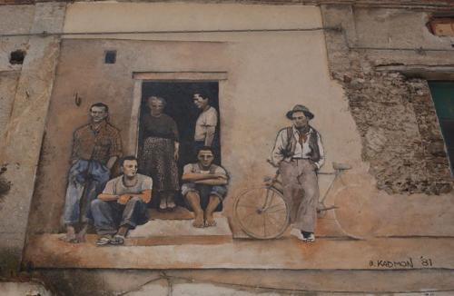 riviera-dei-cedri-calabria18